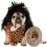 funny-dog-costumes-3-150x150