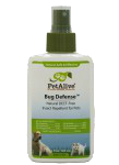 PetAlive Bug Defense