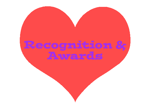 Recognition-amp-Awards_128