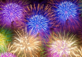4 Natural Remedies for Fireworks Anxiety