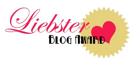 liebster-Heart gold seal