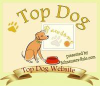 top-dog-award-1