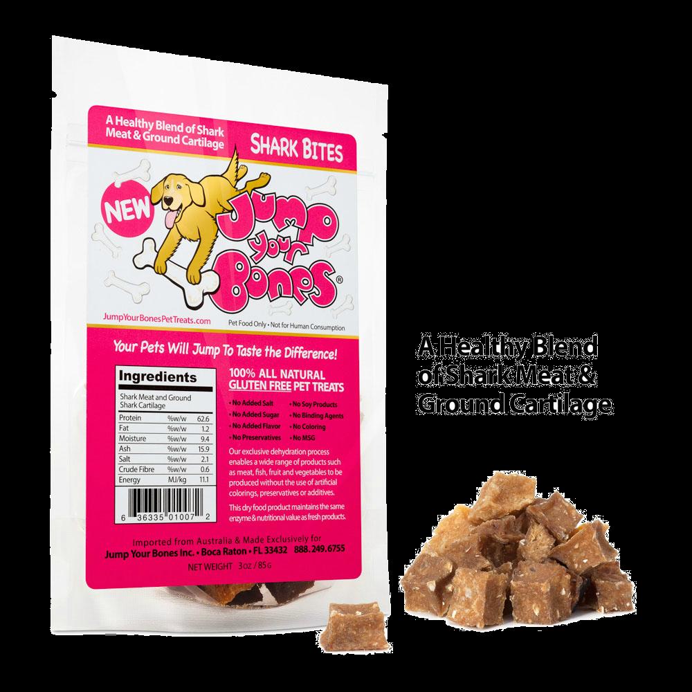 Natural Food Coloring For Dog Treats