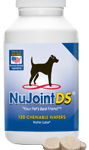 NuJoint-DS-89x150
