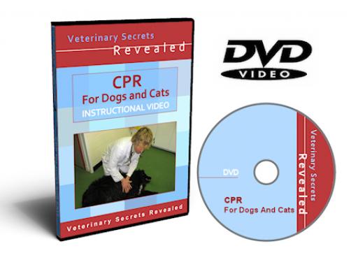 CPR Secrets