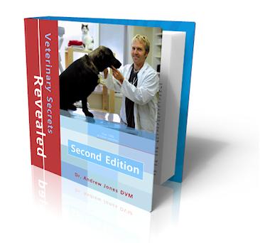 Veterinary Secrets Second Ed