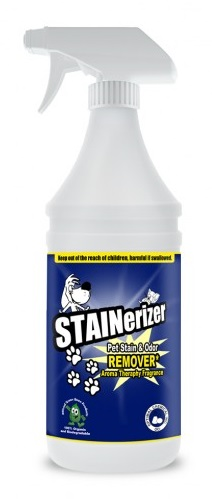 MyCleaningProducts Stainerizer