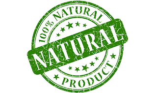 Doggables All Natural