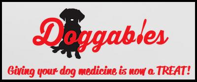Doggables Logo