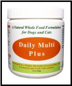 Daily Multi Plus