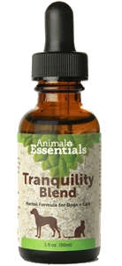 Tranquility Blend